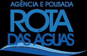 Rota das Águas Logo